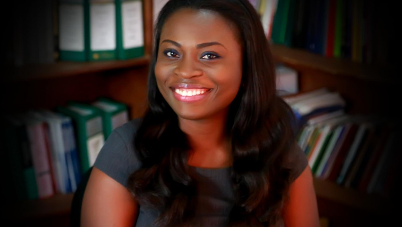 Ilesanmi, Ifedolapo Oluwafunmilola