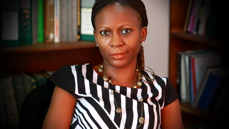 Akingbade Adeyemi