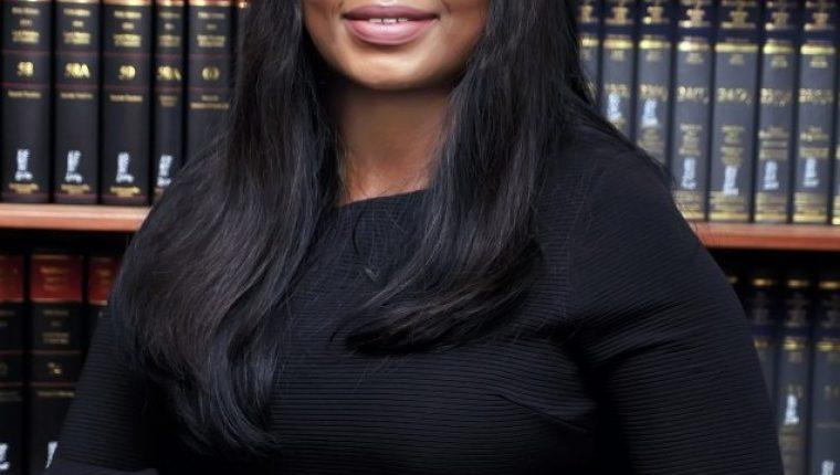 Abimbola Abegunde