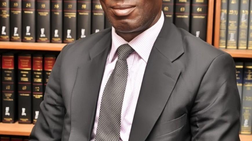 Adejobi Adegoke