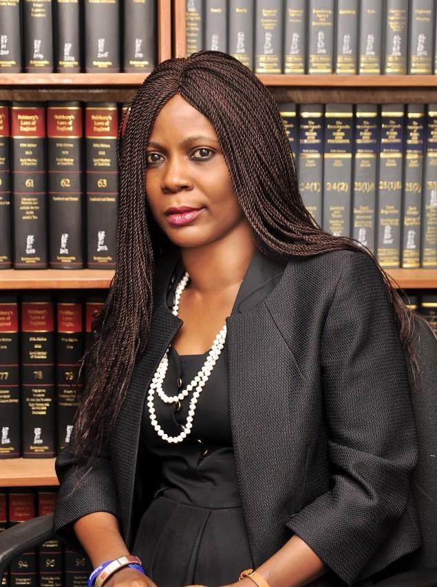 Adeyemi Akingbade