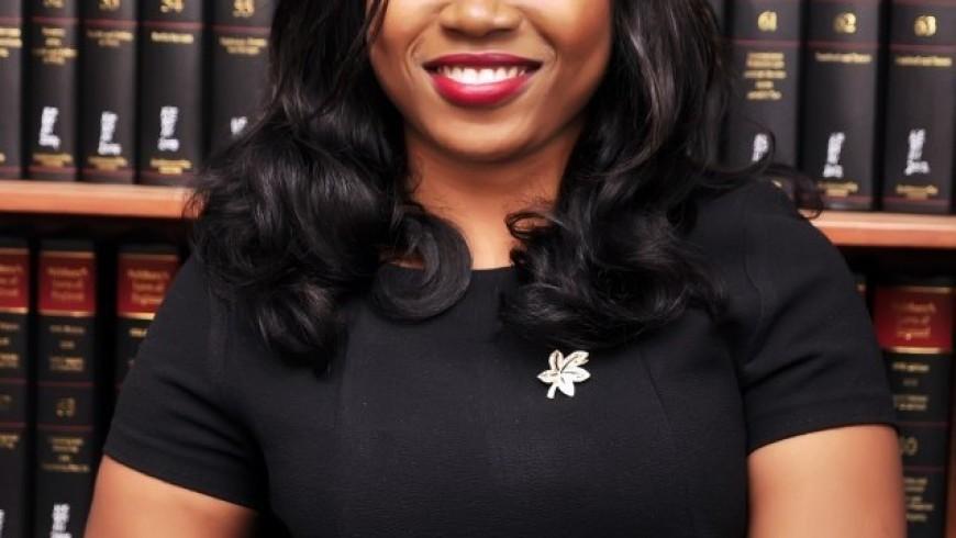Rachael Obong