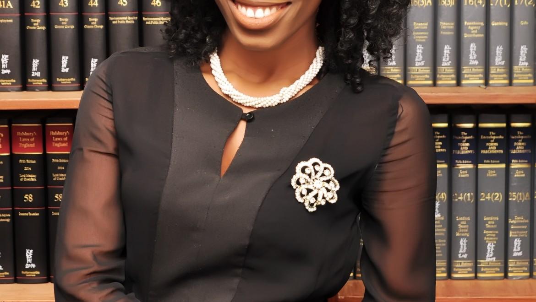 Debola Ogundiran