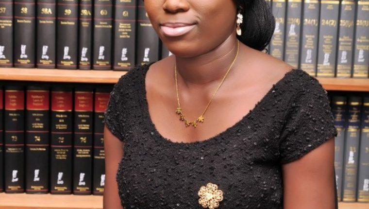 Oluwatosin Akinjide