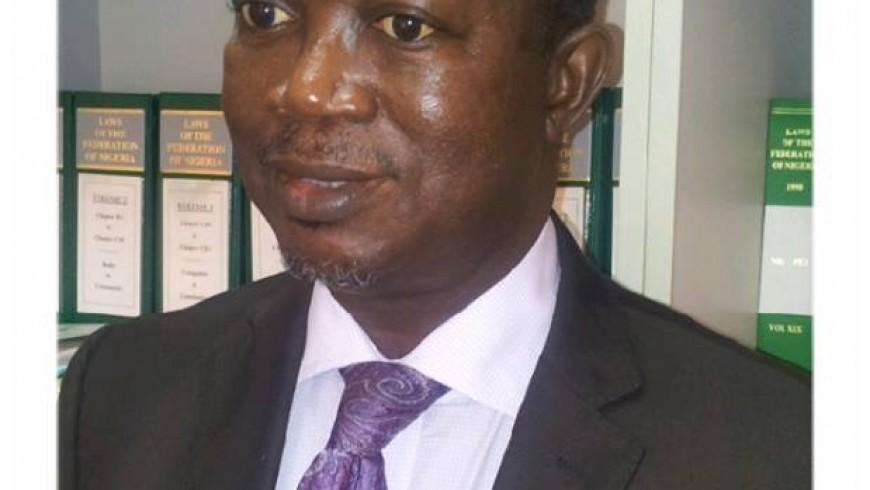 Mohammed Askira