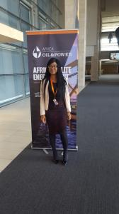 AOP 2017 Market Spotlight Nigeria Rachael Obong, Kusamotu & Kusamotu 2