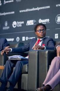 AOP 2017 Market Spotlight Nigeria Dayo Adamolekun, Kusamotu Kusamotu 1