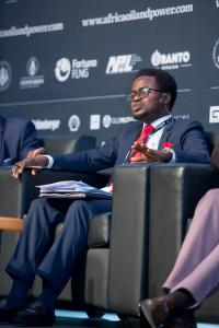 AOP 2017 Market Spotlight Nigeria Dayo Adamolekun, Kusamotu Kusamotu 2